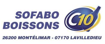Sofabo Boissons