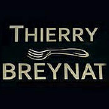 Thierry Breynat