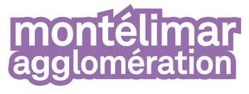 Montélimar agglomération