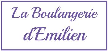 La Boulangerie d'Emilien
